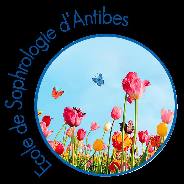 Ecole de Sophrologie d'Antibes