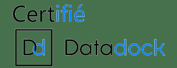 école de sophrologie - formation certifiée datadock