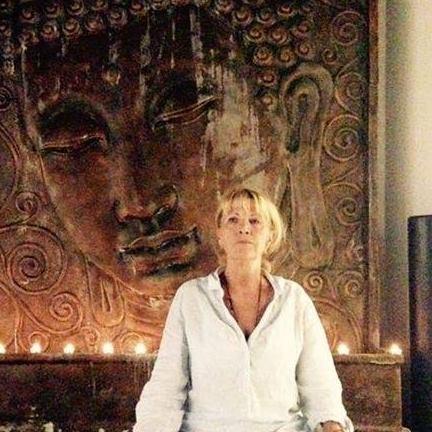 Séance de sophrologie à Antibes avec Béatrice Moreau David
